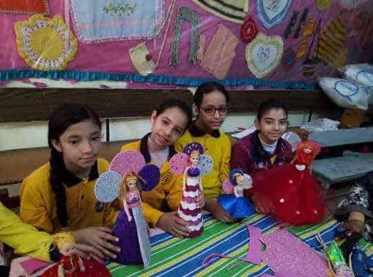 مدارس الشبان المسلمين الخاصة
