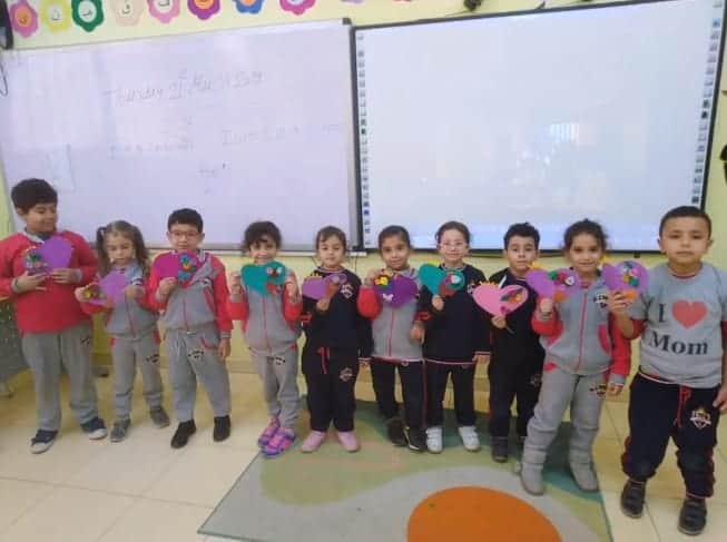 مدرسة بادى للغات Bady language school