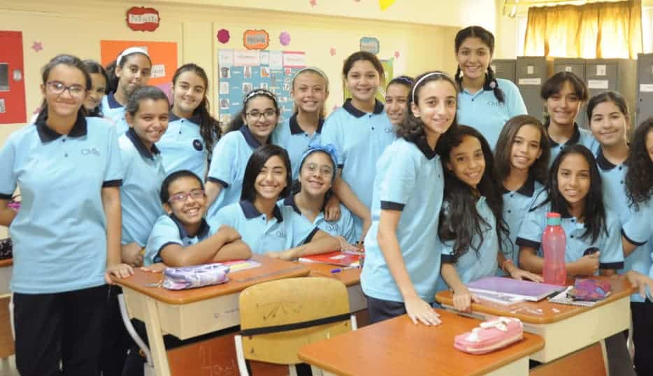 Cairo Modern International School (CMIS) community believes that learning is a life- long , ever-changing process ;therefore, the mission of the school is to teach students how to learn , and achieve at the highest levels , and to prepare each student to contribute in the broadest sense to the effectiveness of the school community as well as to the community at large . At CMIS we are committed to the following beliefs about learning: Students learn best when: Instruction is varied in its practice and is individualized to students' particular learning styles, and when they are fully engaged and self- motivated. Assessment by the school is designed not only to assess current levels of achievement, but also to establish new goals for achievement. Academics, the arts, career and technology, electives, co- curricular and extra –curricular activities are crucial to a well – rounded education. students also learn best by experience and by developing higher levels of mastery when they can apply learned knowledge and skills to new situations. We further believe that students learn best in safe environments and when the entire community fully supports their learning. Our Values: Our core values are: care, mutual trust, mutual respect, tolerance, fairness, openness, responsibility, persistence, and excellence. At CMIS we demonstrate: Care for ourselves, others and our environment. Relationships with students, parents, colleagues and the community are based on mutual trust, and mutual respect. We develop responsible citizens by increasing awareness of personal strengths and promoting independence. We help our students be loyal, trustworthy, courteous cooperative, persistent, and honest.