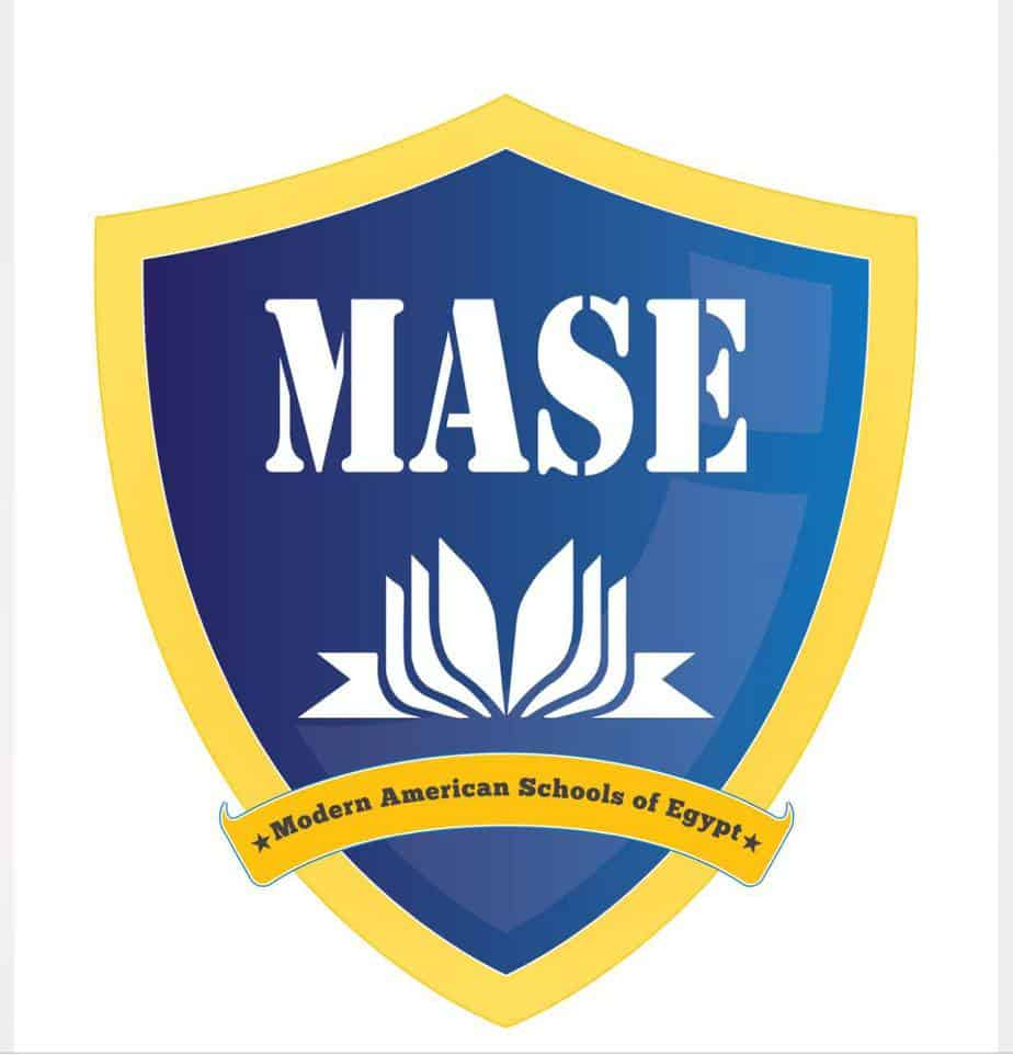 المدرسة الامريكية الحديثة بمصر - Modern American School of Egypt -MASE