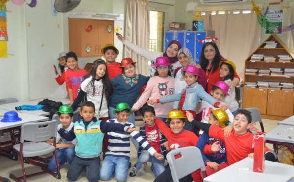 Summits International Schools