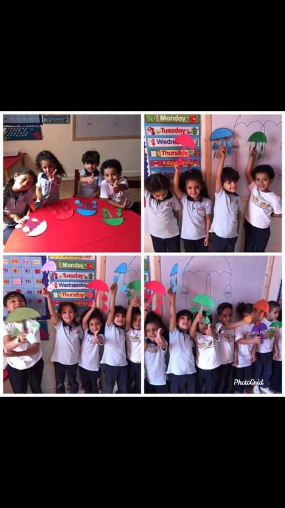 مدارس ممفيس الدولية واللغات