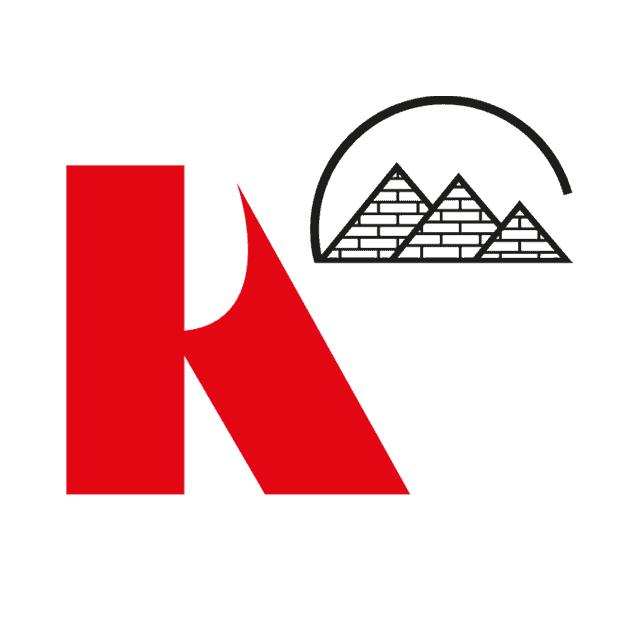 مدرسة ران بالقاهرة - Rahn Schulen Kairo