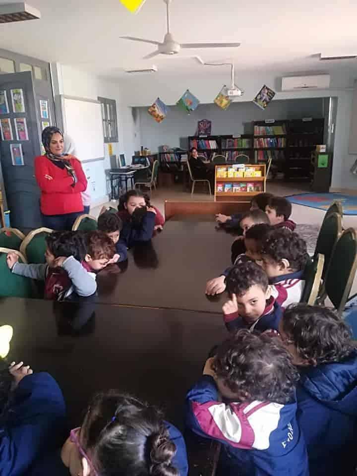 مدارس بيونير المتكاملة - Pioneer Integrated School