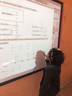 مدارس اتون للغات بالمعادي - Aton Language Schools