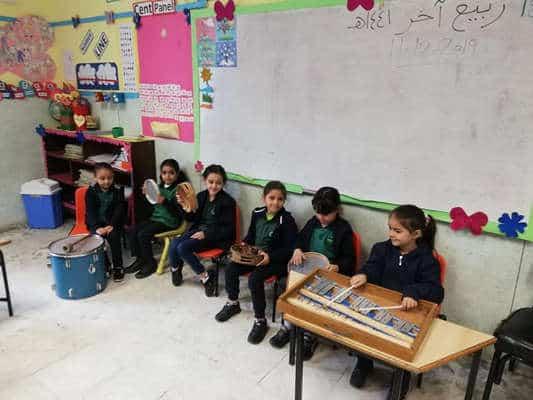 مدرسة كليوباترا للغات - Cleopatra Language School
