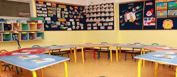 مدرسة شيراتون هليوبوليس - Sheraton Heliopolis Language Schools