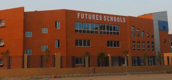 Futures Language Schools