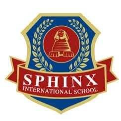 مدرسة سفنكس الدولية - Sphinx International School