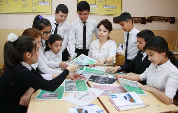ايهما افضل المدارس التجريبية ام الخاصة عربي
