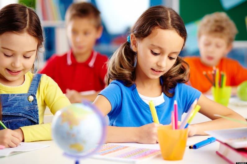 الفرق بين المدارس الخاصة والحكومية