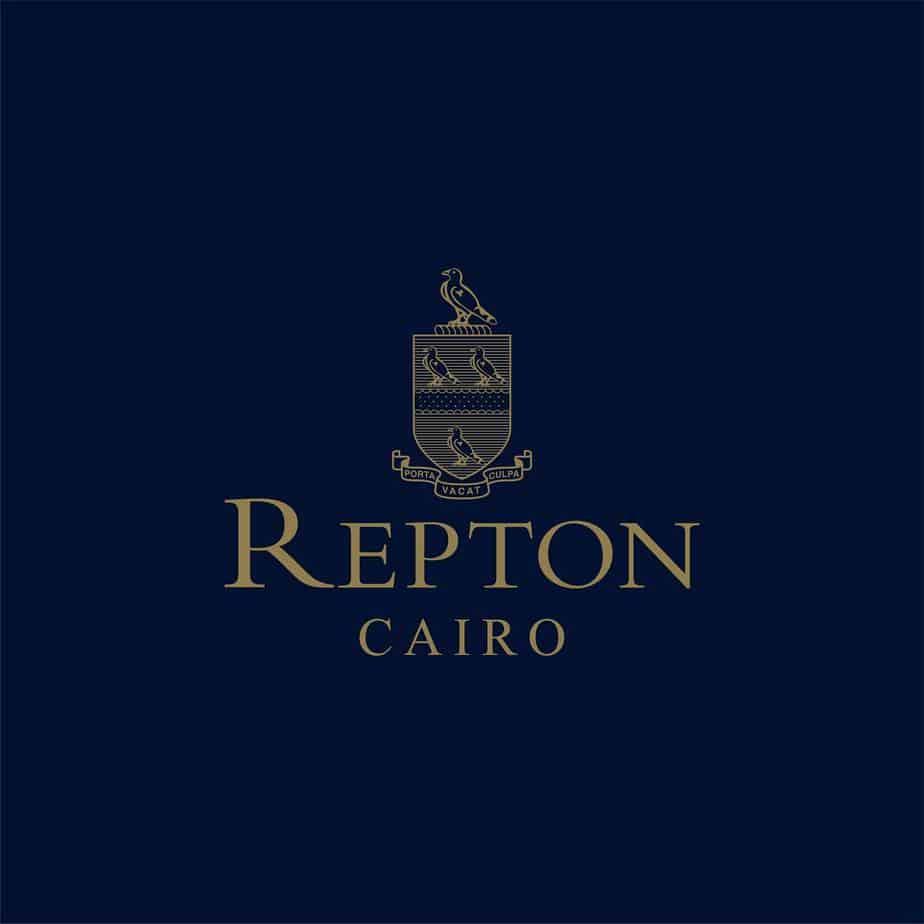 مدرسة ريبتون القاهرة - Repton Cairo School