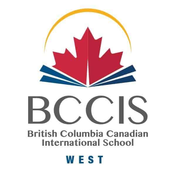 مدرسة بريتش كولومبيا الكندية الدولية اكتوبر - British Columbia Canadian International School West - BCCIS West