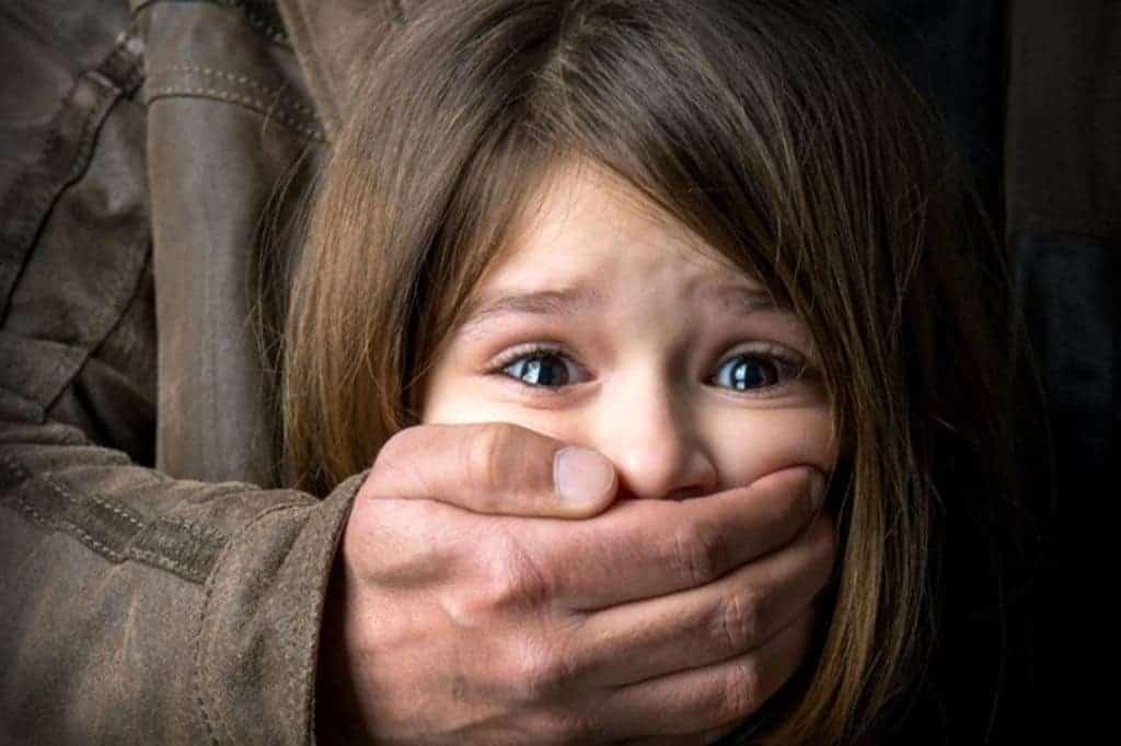 كيفية حماية طفلك من التحرش الجنسي