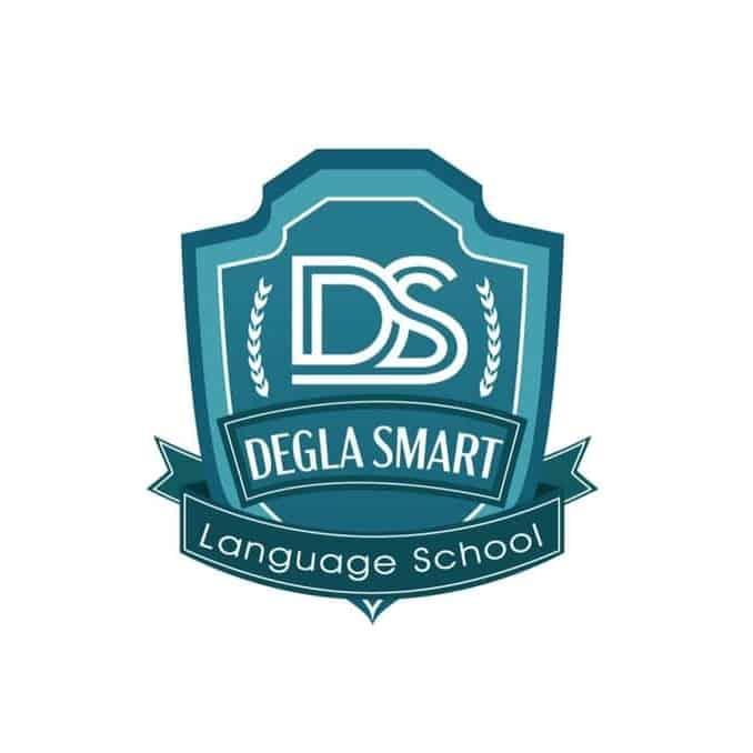 مدرسة دجلة سمارت للغات - Degla Smart Language School