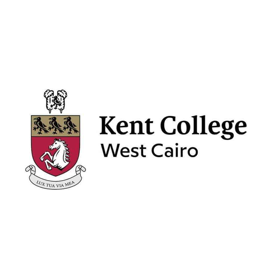 مدرسة كينت كوليدج الدولية - Kent College West Cairo