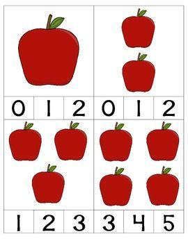 ماث شيت - Math Worksheet 2